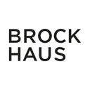 Brockhaus Kundenservice