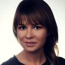 Aneta Koreba