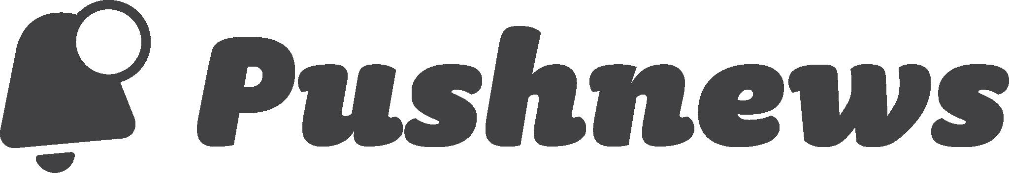 Base de Conhecimento | Pushnews