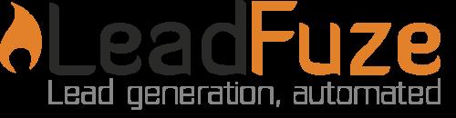 LeadFuze Knowledge Base
