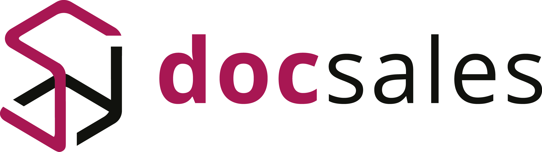 DocSales Helo Center