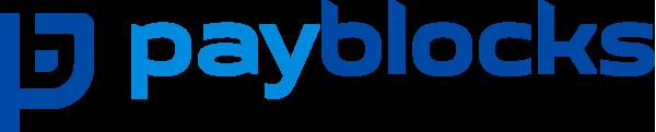 PayBlocks