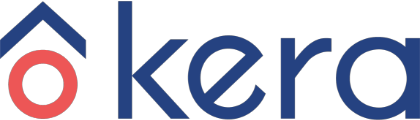 Kera Knowledge Base