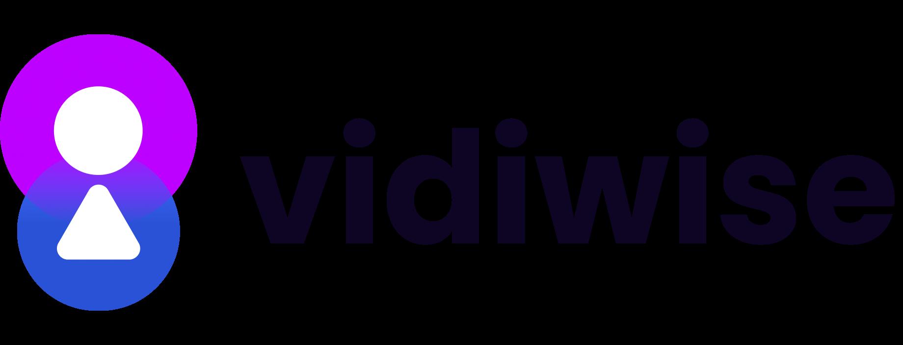 Vidiwise Knowledge Base