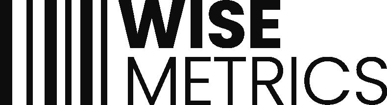 WiseMetrics Knowledge Base