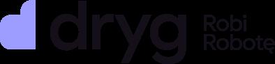 Baza wiedzy Dryg.pl